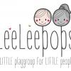 LeeLeepops