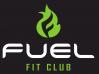 Fuel Hub & Fitclub