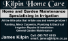 Kilpin Home Care
