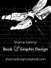 Book & Graphic Design