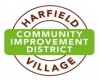 Harfield Village Community Improvement District (HVCID)