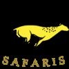 African Welcome Safaris