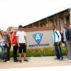 Abbotts College Claremont