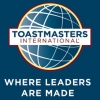 Toastmasters Breakfast Club - Claremont