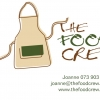 The Food Crew Personal Chef and Catering Service