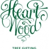 Heartwood Trees