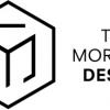 Tania Morgan Design